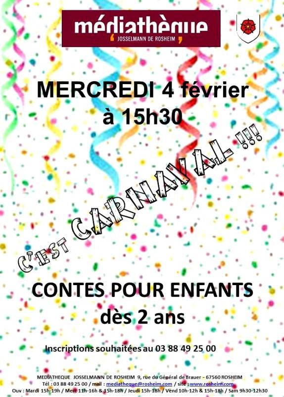 01 24 carnaval