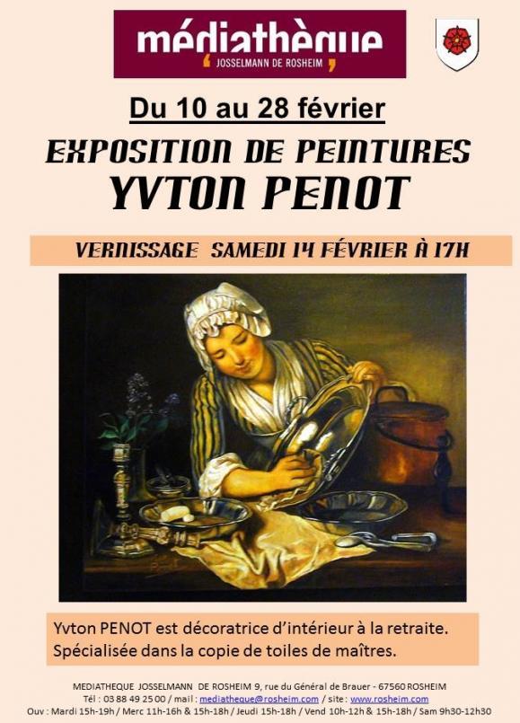 01 29 expo penot