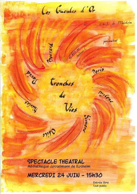 06 11 theatre oj