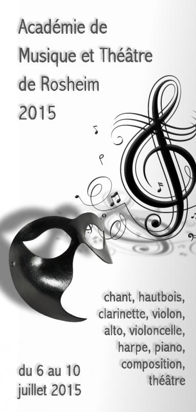 06 24 ecole de musique