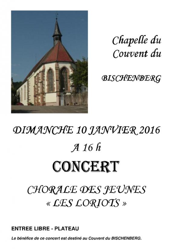 12 10 concert bischenberg