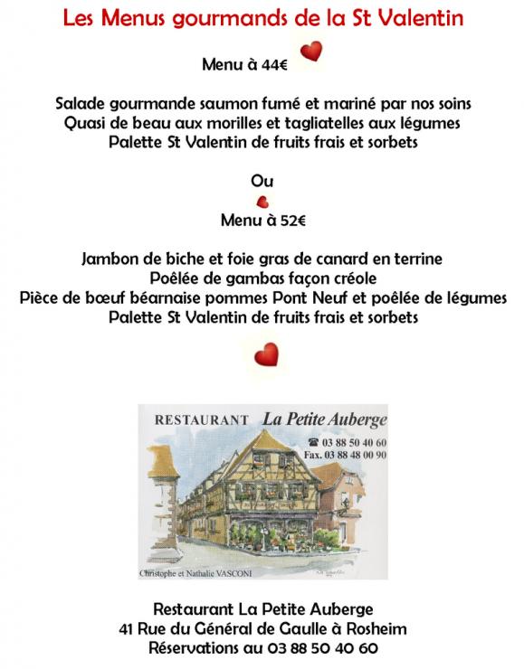 15 01 menus st valentin