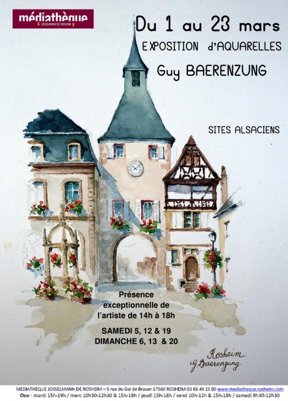 16 02 19 affiche exposition rosheim