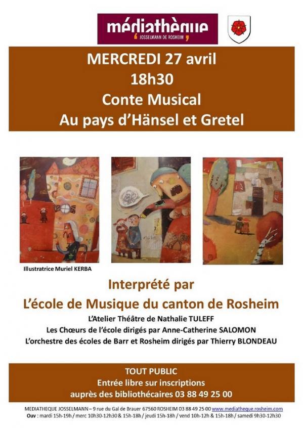 16 04 15 rosheim conte emccr