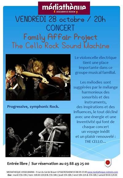 2016 10 07 concert pop rock family affair project rosheim