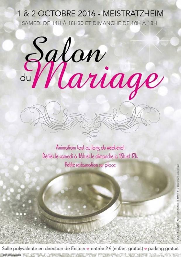 2016 09 19 salon du mariage meistratzheim