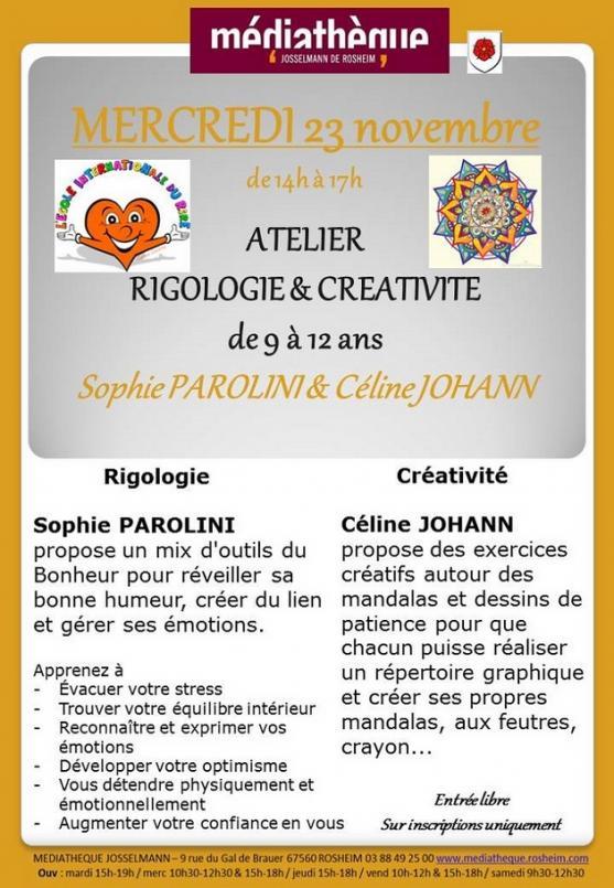 2016 11 10 rosheim atelier rigologie