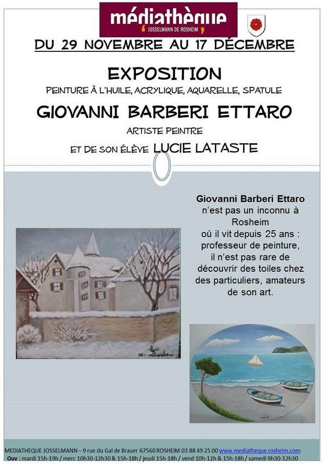 2016 11 17 rosheim exposition giovanni