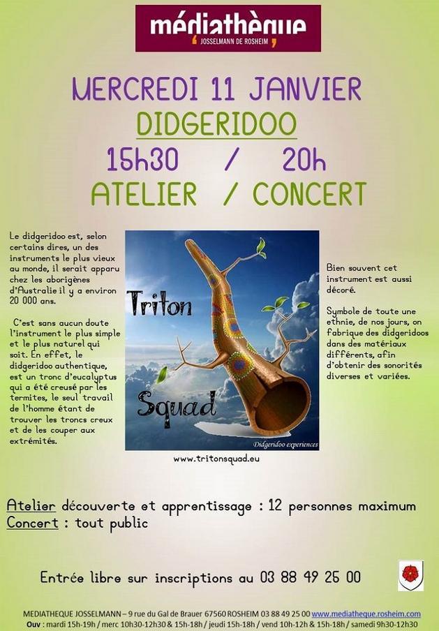 2017 01 04 atelier didgeridoo rosheim