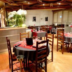 Restaurant La Petite Auberge à Rosheim