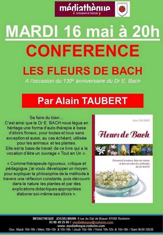 2017 04 28 conference les fleurs de bach rosheim