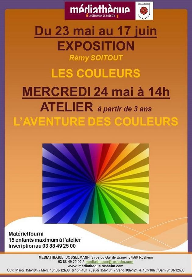 2017 05 02 exposition l aventure des couleurs rosheim