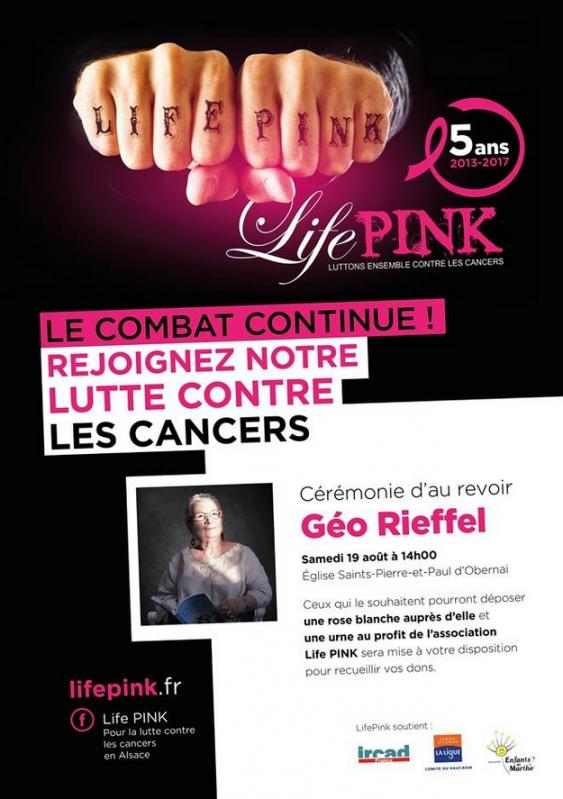 2017 08 18 communique life pink obernai