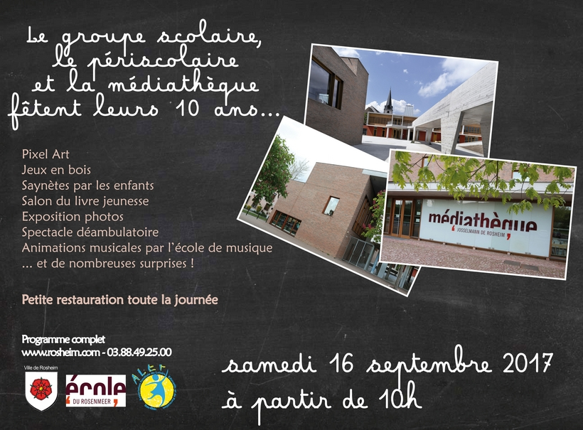 2017 09 08 10 ans a la mediatheque de rosheim