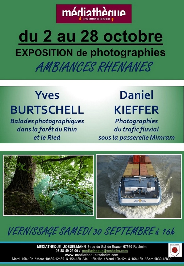 2017 09 29 exposition photos ambiances rhenanes a rosheim
