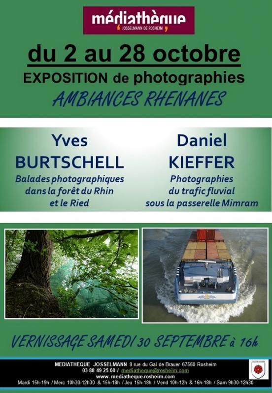 2017 09 29 exposition photos ambiances rhenanes a rosheim