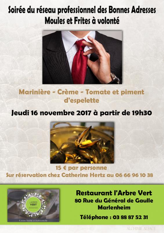 2017 11 09 soiree moules frites des bonnes adresses a marlenheim