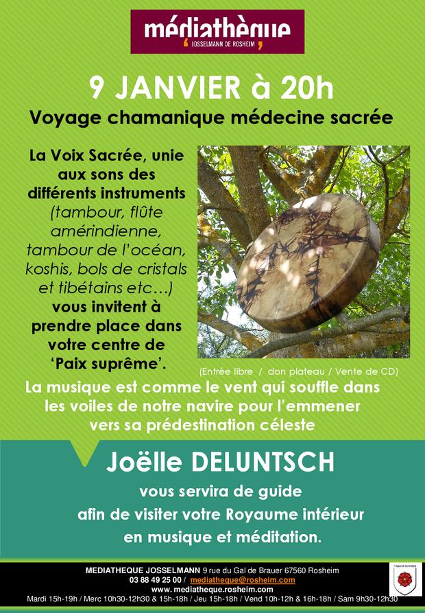 2017 12 27 musique joelle deluntsch a rosheim