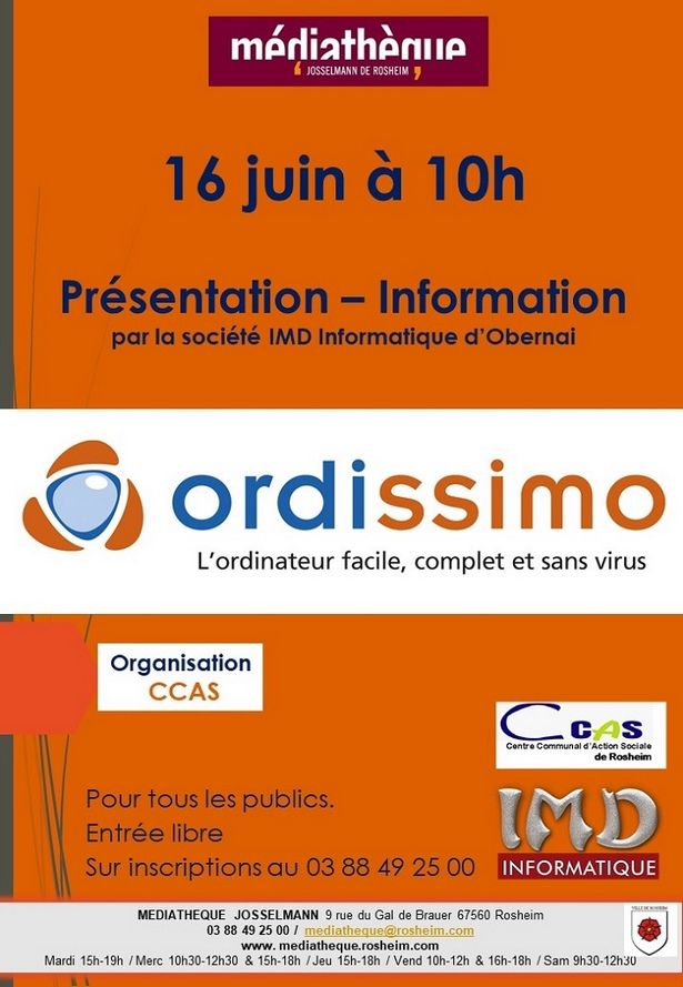 2018 05 29 information ordissimo a rosheim