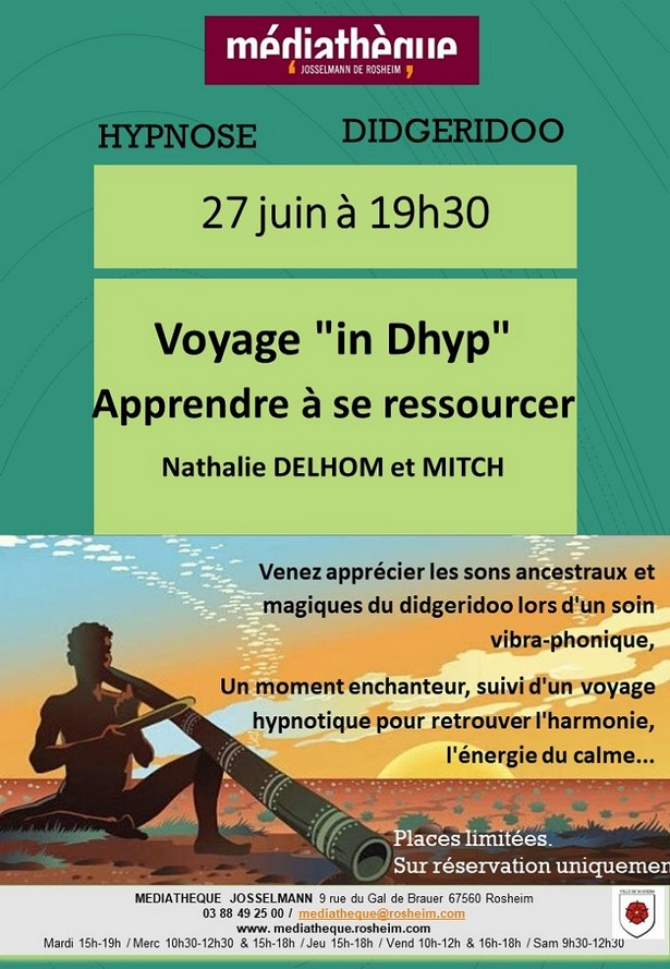 2018 06 05 voyage in dhyp a rosheim