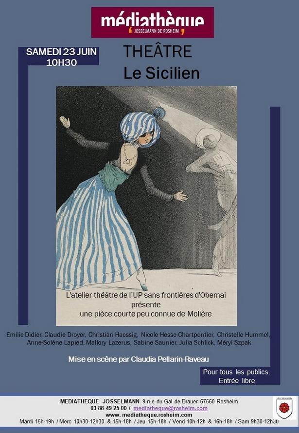 2018 06 08 theatre le sicilien a rosheim