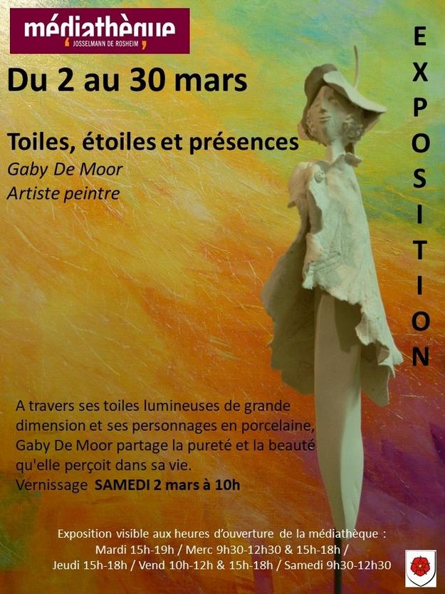 2019 02 28 exposition de gaby de moor a rosheim
