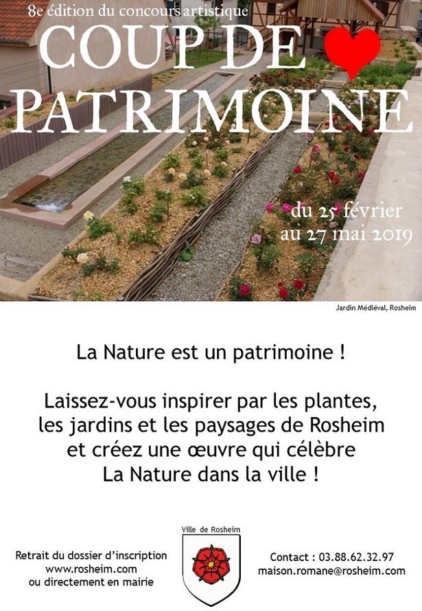 2019 03 04 concours coup de coeur patrimoine 2019 a rosheim