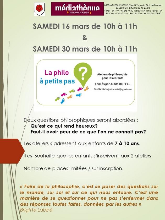 2019 03 07 atelier la philo a petits pas a rosheim