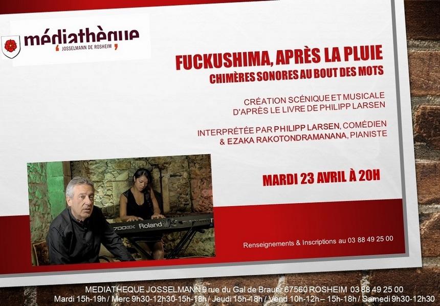 2019 03 11 spectacle fuckushima a rosheim
