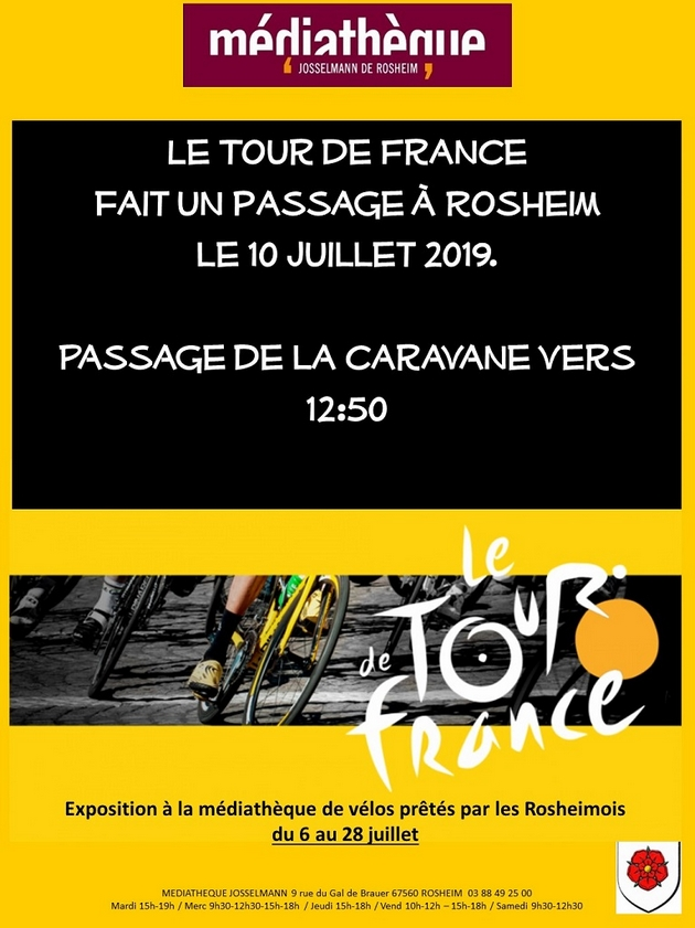 2019 07 05 rosheim tour de france 2019
