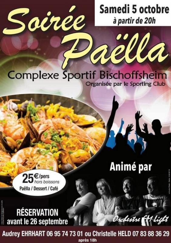 2019 09 20 soiree paella a bischoffsheim