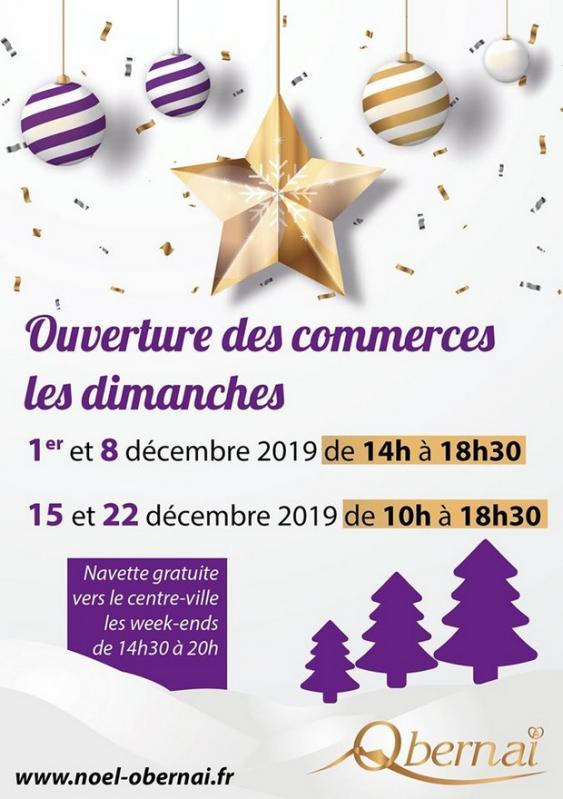 2019 11 20 ouvertures des commerces a obernai