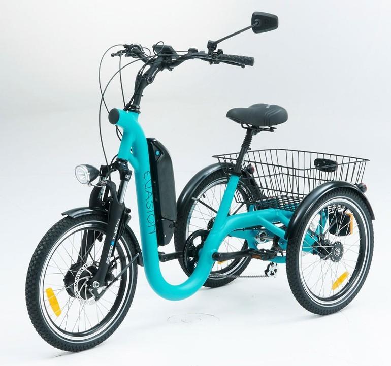 2021 04 13 annonce gratuite obernai vend tricycle