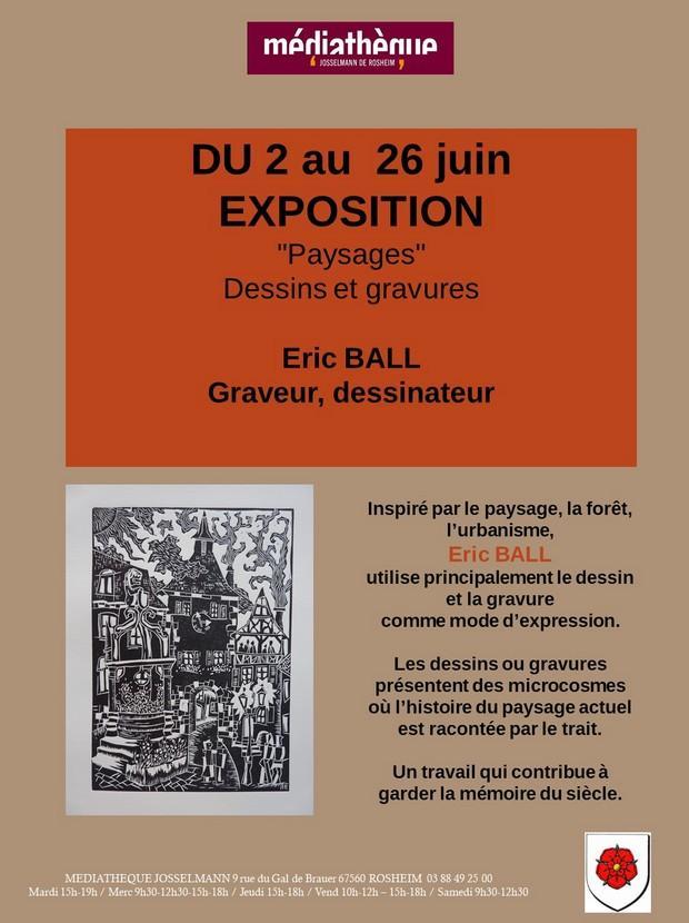 2021 06 26 exposition eric ball du 2 au 26 juin 2021 a rosheim