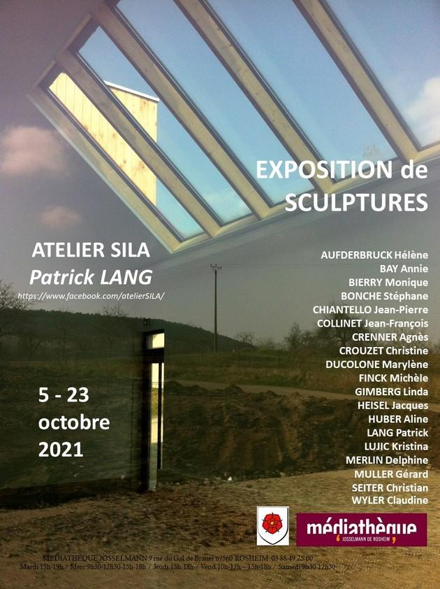 2021 10 23 mediatheque exposition sila patrick lang a rosheim