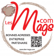 Bonnes Adresses label réseau professionnel