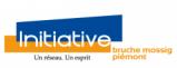 Logo initiative bruche mossig piemont