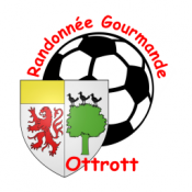 Association-Sportive-Ottrott