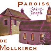 ParoissedeMollkirch