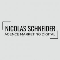 Agence-Nicolas-Schneider