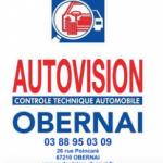 AUTOVISION-OBERNAI