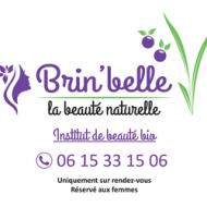 Institut-de-Beaute-Brin-belle
