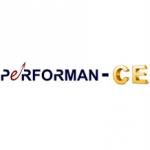Performan-CE