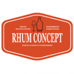 RHUM-Concept