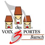 VOIXDES3PORTES