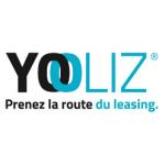 Yooliz